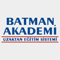 Batman Akademi